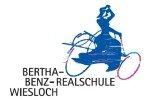 Bertha-Benz-Realschule - Moodle